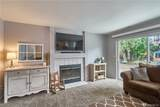 3823 45th Ave - Photo 14