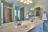 3823 45th Ave - Photo 18