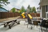 3823 45th Ave - Photo 21