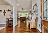 29509 33rd Ave - Photo 4