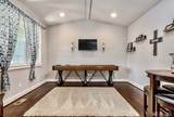29509 33rd Ave - Photo 5