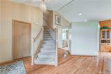 1315 90th Ave - Photo 4