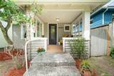 6747 7th Ave - Photo 2