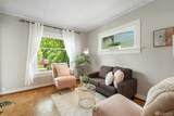 6747 7th Ave - Photo 4
