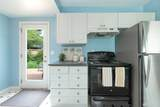 6747 7th Ave - Photo 11