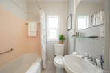 6747 7th Ave - Photo 16