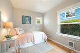 6747 7th Ave - Photo 18