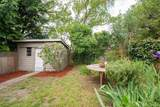 6747 7th Ave - Photo 19
