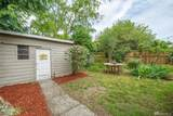 6747 7th Ave - Photo 20