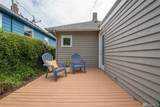 6747 7th Ave - Photo 21