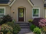 16301 Evergreen Hwy - Photo 5