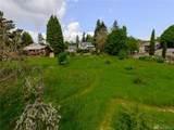 16301 Evergreen Hwy - Photo 38