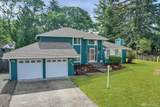 7115 95th Ave - Photo 1