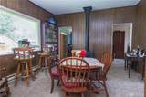 2609 131st Ave - Photo 8