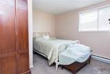 2609 131st Ave - Photo 11