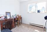 2609 131st Ave - Photo 12