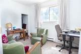 2609 131st Ave - Photo 13