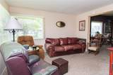 2609 131st Ave - Photo 15