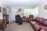 2609 131st Ave - Photo 16