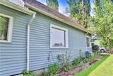 2609 131st Ave - Photo 18