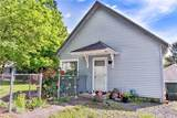 2609 131st Ave - Photo 22