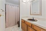 3815 Taylor Ave - Photo 18