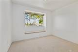 3815 Taylor Ave - Photo 19