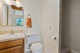 3815 Taylor Ave - Photo 23