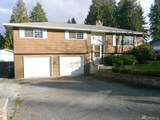 15417 100th Ave - Photo 1