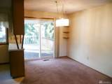 15417 100th Ave - Photo 3