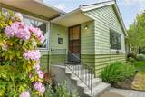 640 75th St - Photo 15