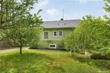 640 75th St - Photo 21