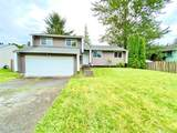 27634 123rd Ave - Photo 1
