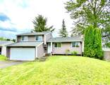 27634 123rd Ave - Photo 2