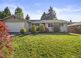 15136 110th Ave - Photo 1