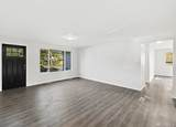 15136 110th Ave - Photo 5