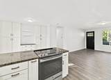 15136 110th Ave - Photo 8