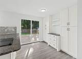 15136 110th Ave - Photo 9