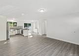 15136 110th Ave - Photo 10