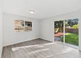15136 110th Ave - Photo 12