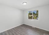15136 110th Ave - Photo 13
