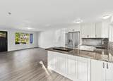 15136 110th Ave - Photo 14