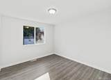 15136 110th Ave - Photo 15