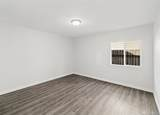 15136 110th Ave - Photo 16