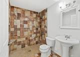 15136 110th Ave - Photo 17