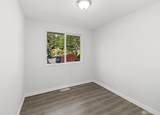 15136 110th Ave - Photo 18