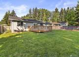 15136 110th Ave - Photo 21