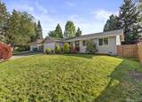 15136 110th Ave - Photo 22