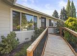 15136 110th Ave - Photo 23