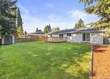 15136 110th Ave - Photo 24
